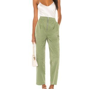 L'Academie The Caleigh Pant Size XS